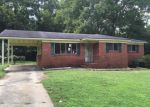 Foreclosed Home in Birmingham 35215 BURGUNDY RD - Property ID: 3806821975
