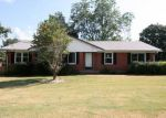 Foreclosed Home in Huntsville 35805 NEWTON AVE SW - Property ID: 3806832470