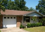 Foreclosed Home in Fort Smith 72904 WIRSING AVE - Property ID: 3806840805