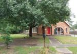 Foreclosed Home in Texarkana 71854 LOCUST ST - Property ID: 3806841223