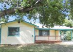 Foreclosed Home in Cortez 81321 W 10TH ST - Property ID: 3806894216