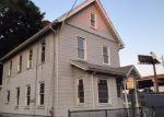 Foreclosed Home in Bridgeport 6605 COUSE ST - Property ID: 3806905166