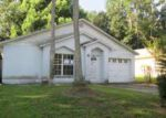 Foreclosed Home in Apopka 32712 MCCOY VILLAGE CT - Property ID: 3807004599