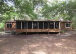 Foreclosed Home in Warner Robins 31093 WHITLEY DR - Property ID: 3807037446