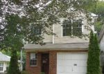 Foreclosed Home in Decatur 30034 PLATINA PARK CT - Property ID: 3807050134