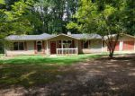Foreclosed Home in Dallas 30157 MCCREADY DR - Property ID: 3807060660