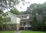 Foreclosed Home in Snellville 30078 OVERWOOD TRCE - Property ID: 3807107968