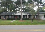 Foreclosed Home in Tifton 31793 RAINWATER RD - Property ID: 3807108843