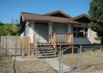 Foreclosed Home in Pocatello 83204 N ARTHUR AVE - Property ID: 3807139941