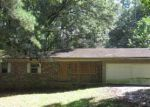 Foreclosed Home in Decatur 30034 ROVENA CT - Property ID: 3807144307