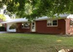 Foreclosed Home in Fairview Heights 62208 BALDUS DR - Property ID: 3807168396