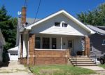 Foreclosed Home in Peoria 61603 E ARCADIA AVE - Property ID: 3807173659