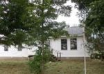 Foreclosed Home in Metropolis 62960 GUINEA RD - Property ID: 3807178922