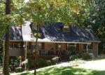 Foreclosed Home in Douglasville 30135 GLENRIDGE CT - Property ID: 3807188546