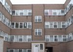 Foreclosed Home in Chicago 60659 N FAIRFIELD AVE - Property ID: 3807243287