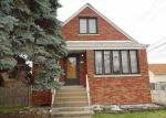 Foreclosed Home in Chicago 60638 S MEADE AVE - Property ID: 3807247678