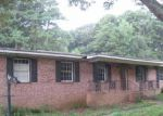 Foreclosed Home in Atlanta 30349 MARGARET CIR - Property ID: 3807259496