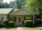 Foreclosed Home in Atlanta 30349 BOSTON CMN - Property ID: 3807263891