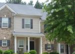 Foreclosed Home in Atlanta 30349 FLAT SHOALS RD - Property ID: 3807275256