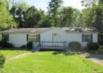 Foreclosed Home in Bloomington 47408 E STATE ROAD 45 - Property ID: 3807292790