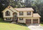 Foreclosed Home in Atlanta 30349 GLAD MORNING DR - Property ID: 3807303738