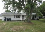 Foreclosed Home in Muncie 47302 S SPRUCE ST - Property ID: 3807319947