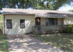Foreclosed Home in Wellington 67152 N B ST - Property ID: 3807326956