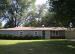 Foreclosed Home in Cherryvale 67335 E 3RD ST - Property ID: 3807327831