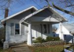 Foreclosed Home in Greenville 42345 COLLEGE ST - Property ID: 3807353664