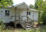 Foreclosed Home in Clay 42404 STATE ROUTE 109 N - Property ID: 3807364166