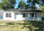 Foreclosed Home in Lexington 40505 PARKSIDE DR - Property ID: 3807372947