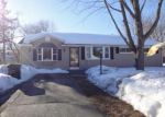 Foreclosed Home in Springfield 1109 SUNSET DR - Property ID: 3807421997