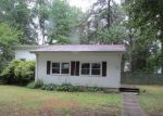 Foreclosed Home in Shady Side 20764 GROVE AVE - Property ID: 3807481548