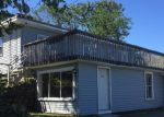 Foreclosed Home in Lewiston 4240 PLEASANT ST - Property ID: 3807502124