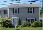 Foreclosed Home in Portland 4103 OCEAN AVE - Property ID: 3807503446