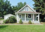 Foreclosed Home in Saint Johns 48879 N SWEGLES ST - Property ID: 3807551631