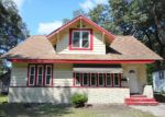 Foreclosed Home in Muskegon 49444 9TH ST - Property ID: 3807553825