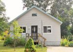 Foreclosed Home in Muskegon 49442 BENNETT ST - Property ID: 3807577914