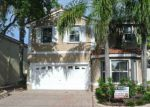 Foreclosed Home in Hollywood 33019 SCARLET OAK WAY - Property ID: 3807599814