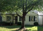 Foreclosed Home in Independence 64052 S HEDGES AVE - Property ID: 3807698795