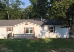 Foreclosed Home in Union 63084 KYLEE DR - Property ID: 3807708866