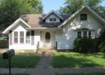 Foreclosed Home in Caruthersville 63830 GRAND AVE - Property ID: 3807719364