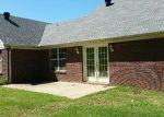 Foreclosed Home in Oxford 38655 HIGHWAY 9 W - Property ID: 3807759215