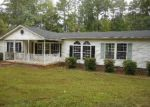 Foreclosed Home in Graham 27253 GINA LN - Property ID: 3807801263