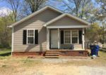Foreclosed Home in Graham 27253 E GILBREATH ST - Property ID: 3807805206
