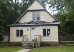 Foreclosed Home in Central City 68826 H ST - Property ID: 3807892813