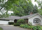 Foreclosed Home in Manchester 3104 N ACRES RD - Property ID: 3807910323