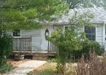 Foreclosed Home in Toms River 08753 SEA BREEZE RD - Property ID: 3807931346