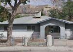 Foreclosed Home in Albuquerque 87102 EDITH BLVD NE - Property ID: 3807997478