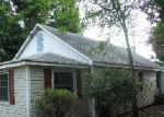 Foreclosed Home in Middleburgh 12122 COTTON HILL RD - Property ID: 3808060554